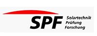 光伏行业SPF认证